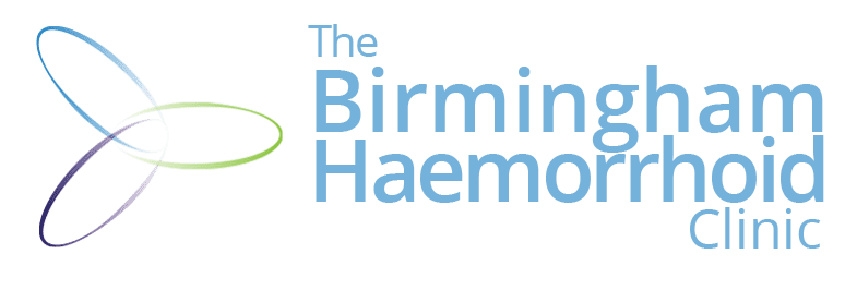 Haemorrhoid Treatment, Birmingham | The Birmingham Haemorrhoid Clinic